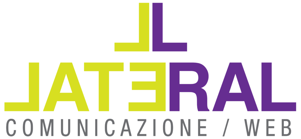 Lateral_LOGO-01