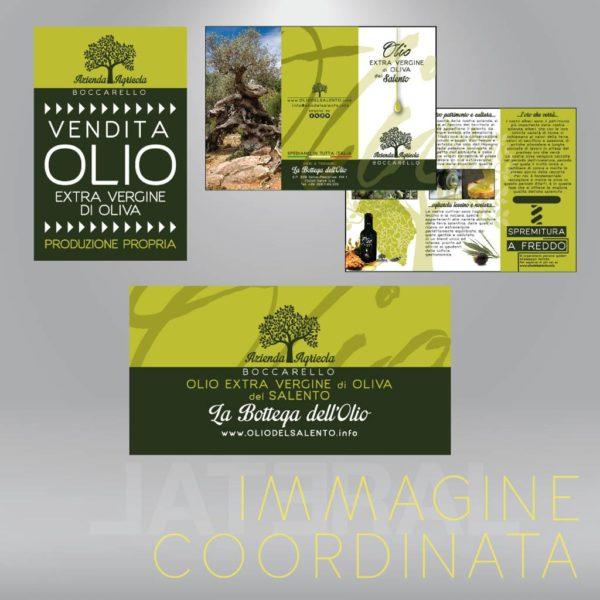 Azienda Agricola Boccarello – IMG COORDINATA
