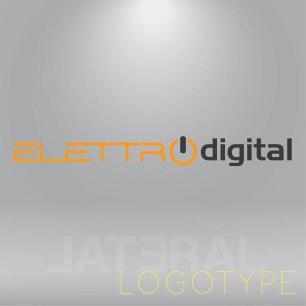 ElettroDigital – LOGO